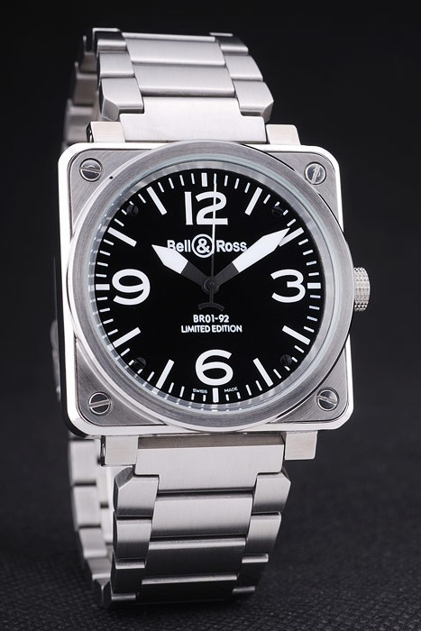 /watches_54/Bell-Ross-189-/Cool-Bell-amp-amp-Ross-BR-01-92-Airborne-AAA-45.jpg