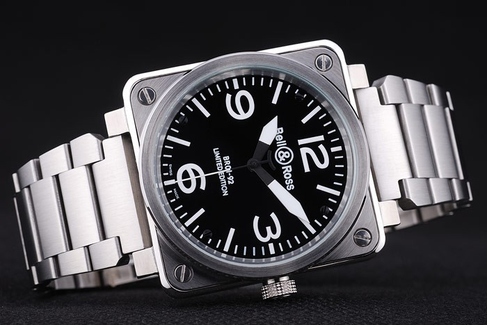 /watches_54/Bell-Ross-189-/Cool-Bell-amp-amp-Ross-BR-01-92-Airborne-AAA-46.jpg