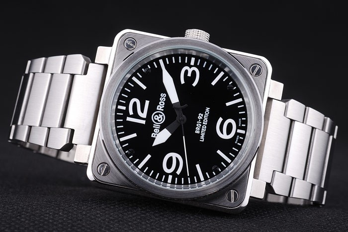 /watches_54/Bell-Ross-189-/Cool-Bell-amp-amp-Ross-BR-01-92-Airborne-AAA-47.jpg