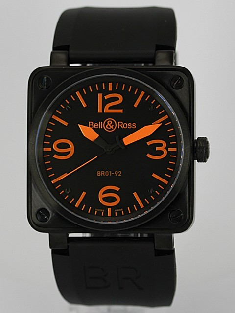/watches_54/Bell-Ross-189-/Cool-Bell-amp-amp-Ross-BR-01-92-Automatic-PVD-51.jpg