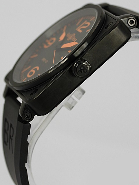 /watches_54/Bell-Ross-189-/Cool-Bell-amp-amp-Ross-BR-01-92-Automatic-PVD-53.jpg