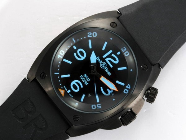 /watches_54/Bell-Ross-189-/Cool-Bell-amp-amp-Ross-BR-01-92-Automatic-PVD-73.jpg