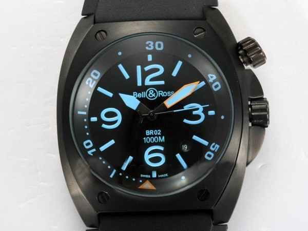 /watches_54/Bell-Ross-189-/Cool-Bell-amp-amp-Ross-BR-01-92-Automatic-PVD-78.jpg