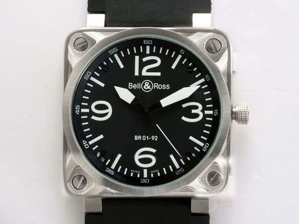 /watches_54/Bell-Ross-189-/Cool-Bell-amp-amp-Ross-BR-01-92-Automatic-with-15.jpg