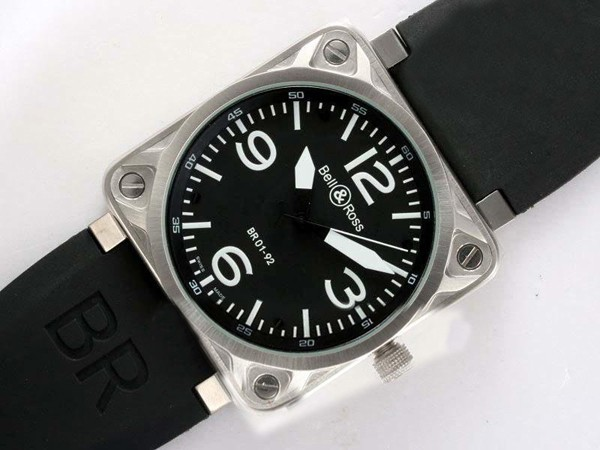 /watches_54/Bell-Ross-189-/Cool-Bell-amp-amp-Ross-BR-01-92-Automatic-with-16.jpg