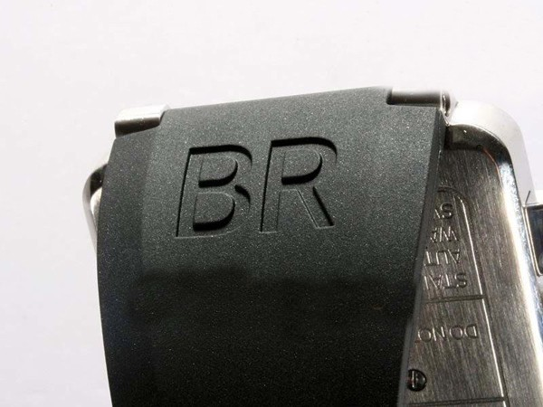 /watches_54/Bell-Ross-189-/Cool-Bell-amp-amp-Ross-BR-01-92-Automatic-with-19.jpg