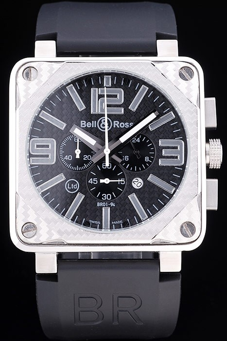 /watches_54/Bell-Ross-189-/Cool-Bell-amp-amp-Ross-BR-01-92-Carbon-AAA-51.jpg