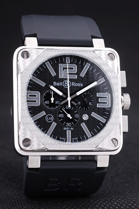 /watches_54/Bell-Ross-189-/Cool-Bell-amp-amp-Ross-BR-01-92-Carbon-AAA-52.jpg