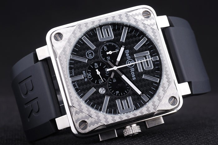 /watches_54/Bell-Ross-189-/Cool-Bell-amp-amp-Ross-BR-01-92-Carbon-AAA-53.jpg