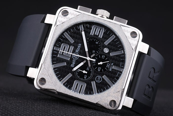 /watches_54/Bell-Ross-189-/Cool-Bell-amp-amp-Ross-BR-01-92-Carbon-AAA-54.jpg