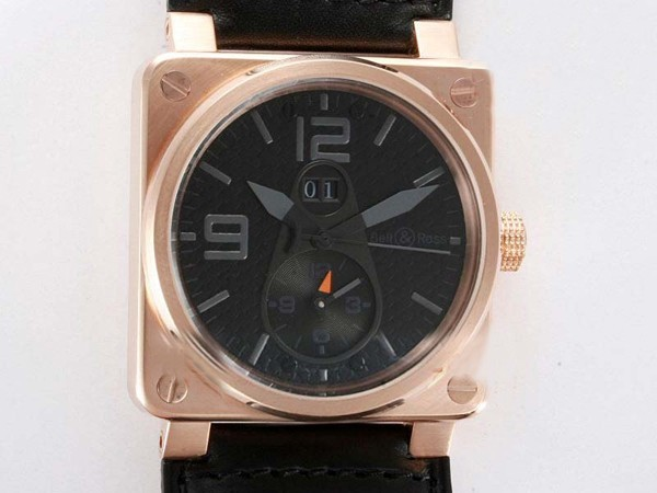 /watches_54/Bell-Ross-189-/Cool-Bell-amp-amp-Ross-BR-01-Two-Time-Zone-21.jpg