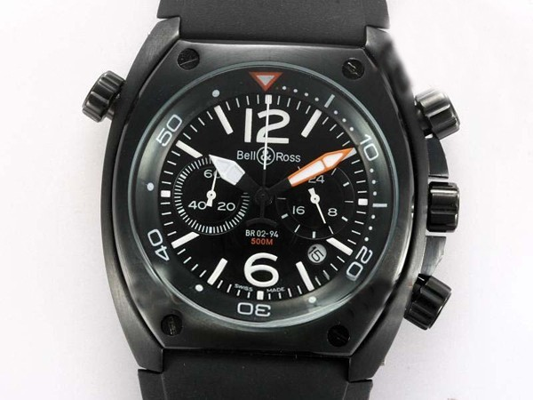/watches_54/Bell-Ross-189-/Cool-Bell-amp-amp-Ross-BR-02-94-Working-18.jpg