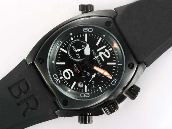 /watches_54/Bell-Ross-189-/Cool-Bell-amp-amp-Ross-BR-02-94-Working-21.jpg