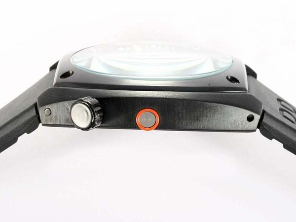 /watches_54/Bell-Ross-189-/Cool-Bell-amp-amp-Ross-BR-02-94-Working-22.jpg