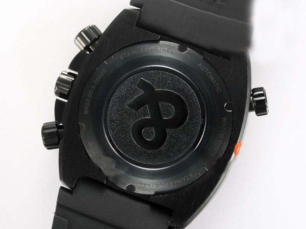 /watches_54/Bell-Ross-189-/Cool-Bell-amp-amp-Ross-BR-02-94-Working-23.jpg