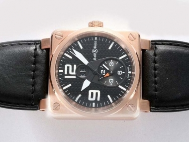 /watches_54/Bell-Ross-189-/Modern-Bell-amp-amp-Ross-BR-01-Two-Time-Zone-24.jpg