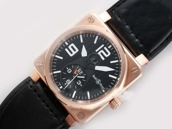 /watches_54/Bell-Ross-189-/Modern-Bell-amp-amp-Ross-BR-01-Two-Time-Zone-43.jpg