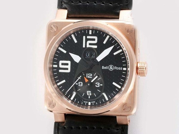 /watches_54/Bell-Ross-189-/Modern-Bell-amp-amp-Ross-BR-01-Two-Time-Zone-44.jpg