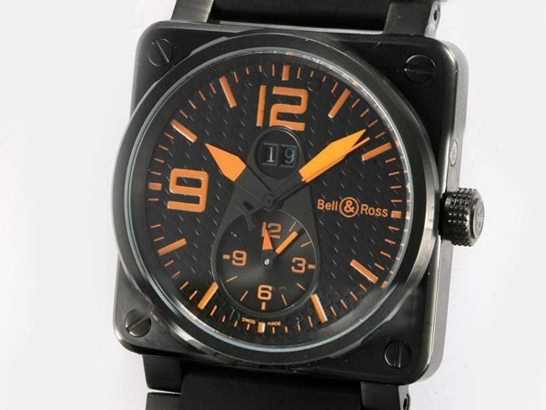 /watches_54/Bell-Ross-189-/Popular-Bell-amp-amp-Ross-BR01-Two-Time-Zone-18.jpg