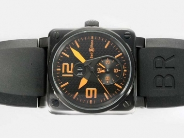 /watches_54/Bell-Ross-189-/Popular-Bell-amp-amp-Ross-BR01-Two-Time-Zone.jpg