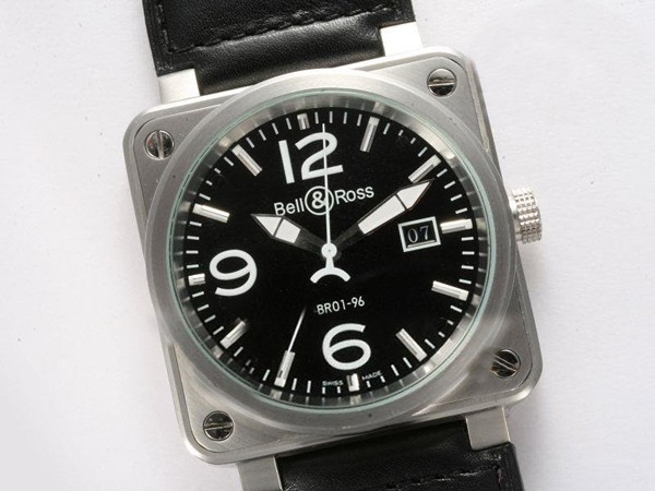 /watches_54/Bell-Ross-189-/Quintessential-Bell-amp-amp-Ross-BR-01-96-Big-12.jpg