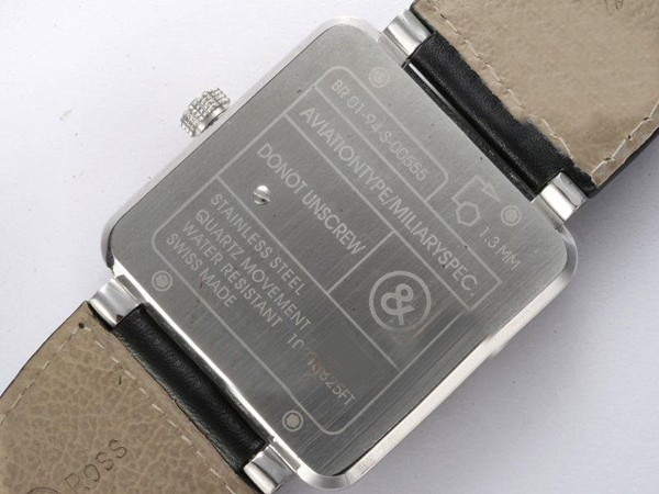 /watches_54/Bell-Ross-189-/Quintessential-Bell-amp-amp-Ross-BR-01-96-Big-13.jpg