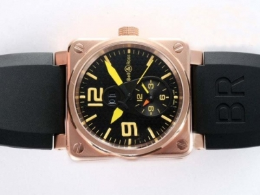 /watches_54/Bell-Ross-189-/Quintessential-Bell-amp-amp-Ross-BR01-Two-Time-21.jpg