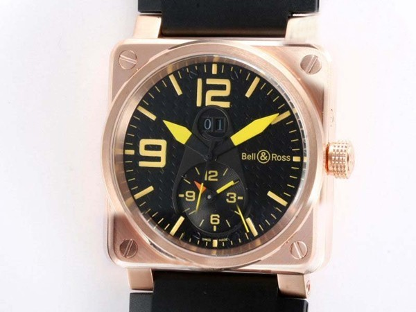 /watches_54/Bell-Ross-189-/Quintessential-Bell-amp-amp-Ross-BR01-Two-Time-31.jpg