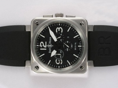 /watches_54/Bell-Ross-189-/Vintage-Bell-amp-amp-Ross-BR-01-94-Working-33.jpg