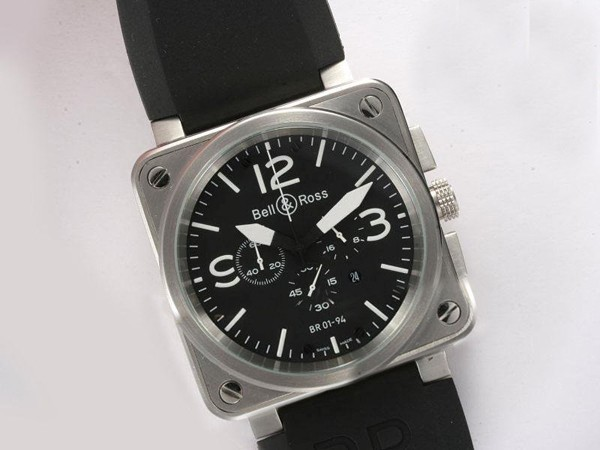 /watches_54/Bell-Ross-189-/Vintage-Bell-amp-amp-Ross-BR-01-94-Working-49.jpg