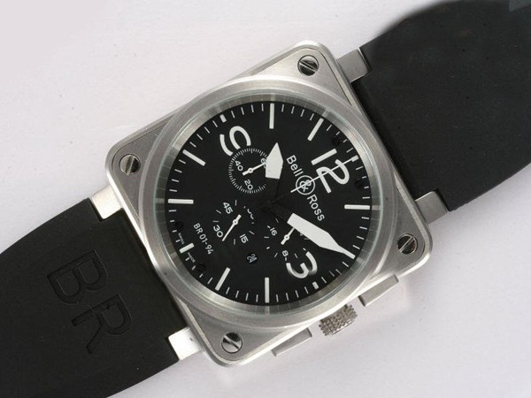 /watches_54/Bell-Ross-189-/Vintage-Bell-amp-amp-Ross-BR-01-94-Working-52.jpg