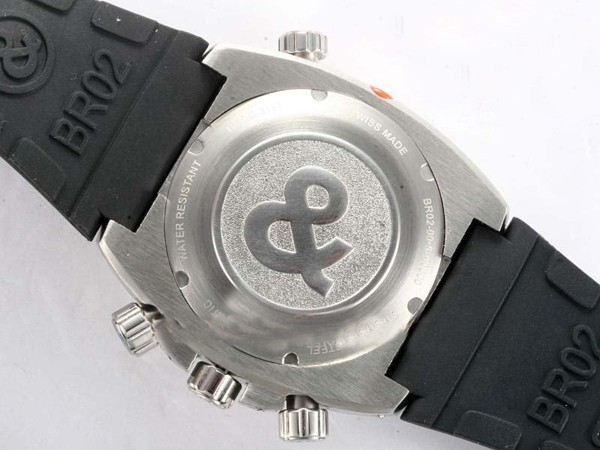 /watches_54/Bell-Ross-189-/Vintage-Bell-amp-amp-Ross-BR-02-94-Working-11.jpg