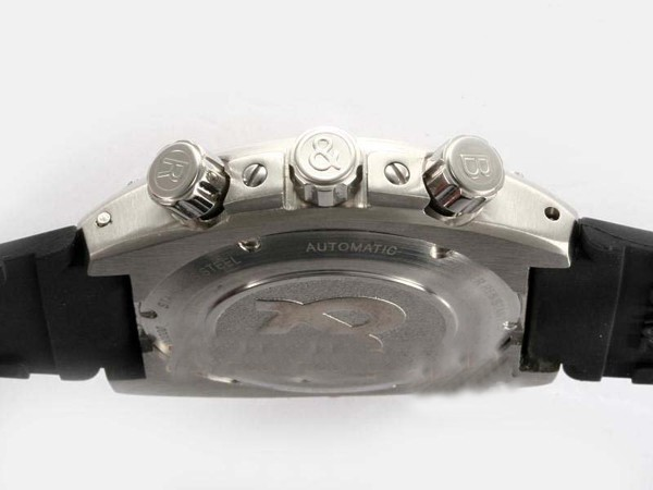 /watches_54/Bell-Ross-189-/Vintage-Bell-amp-amp-Ross-BR-02-94-Working-12.jpg