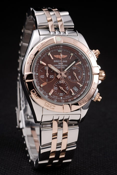 /watches_54/Breitling-520-/Certifie-40-/Cool-Breitling-Certifie-AAA-Watches-A8F6--17.jpg
