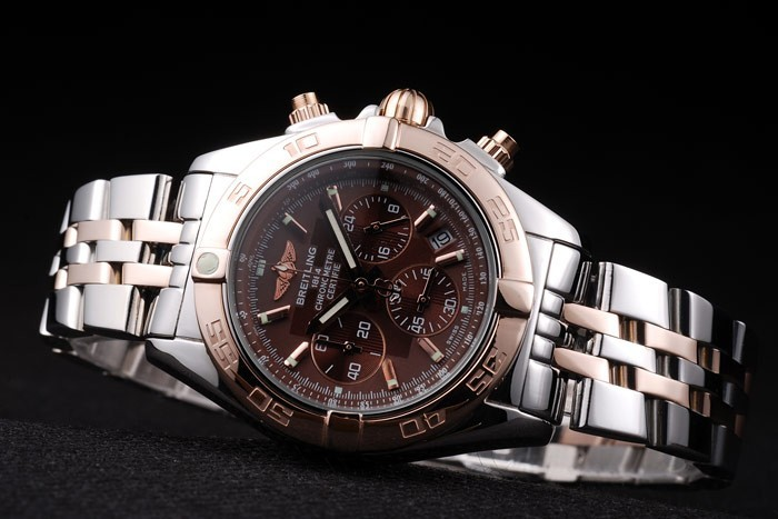 /watches_54/Breitling-520-/Certifie-40-/Cool-Breitling-Certifie-AAA-Watches-A8F6--18.jpg