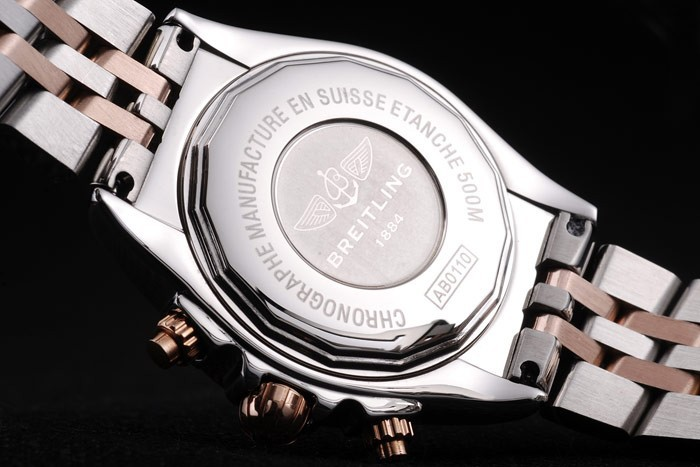 /watches_54/Breitling-520-/Certifie-40-/Cool-Breitling-Certifie-AAA-Watches-A8F6--21.jpg