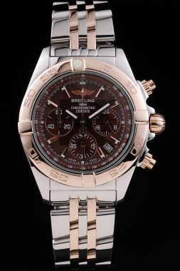 Cool Breitling Certifie AAA Watches [A8F6]
