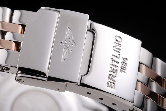 /watches_54/Breitling-520-/Certifie-40-/Quintessential-Breitling-Certifie-AAA-Watches-137.jpg