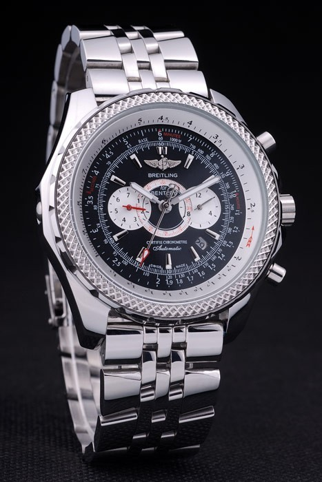 /watches_54/Breitling-520-/Cool-Breitling-Bentley-AAA-Watches-E3A4--19.jpg