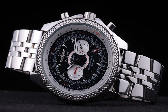 /watches_54/Breitling-520-/Cool-Breitling-Bentley-AAA-Watches-E3A4--20.jpg
