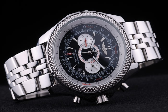 /watches_54/Breitling-520-/Cool-Breitling-Bentley-AAA-Watches-E3A4--21.jpg
