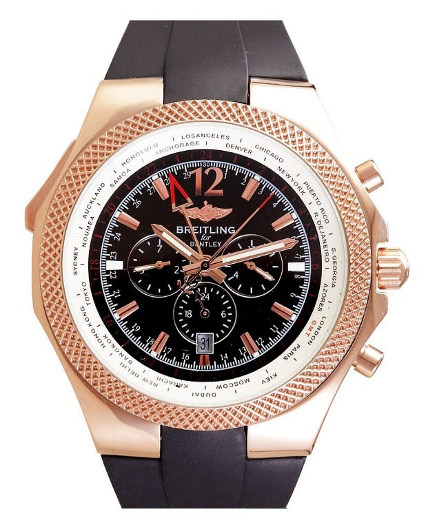 /watches_54/Breitling-520-/Cool-Breitling-Bentley-Gmt-BR-1000-AAA-Watches-5.jpg