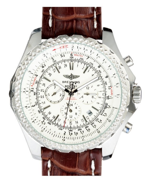 /watches_54/Breitling-520-/Cool-Breitling-Bentley-Motors-Speed-BR-1213-AAA-5.jpg