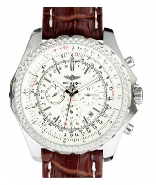 Refroidir Breitling Bentley Motors Speed ​​BR-1213 AAA Montres [M9V7]