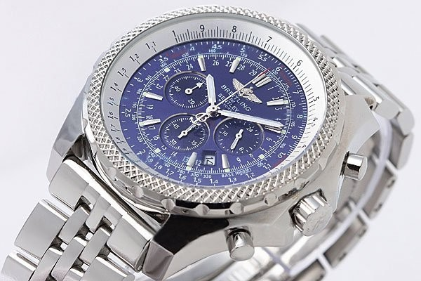 /watches_54/Breitling-520-/Cool-Breitling-For-Bentley-Working-Chronograph-5.jpg