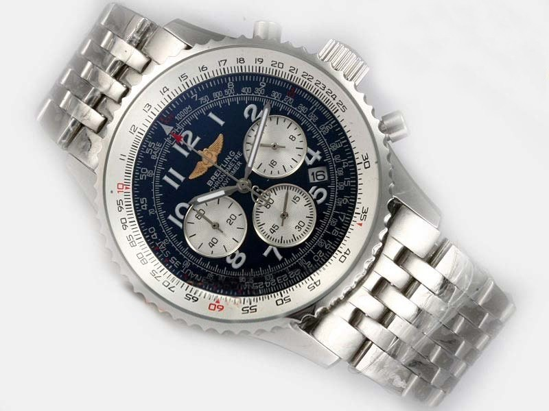 /watches_54/Breitling-520-/Cool-Breitling-Navitimer-Working-Chronograph-With-15.jpg
