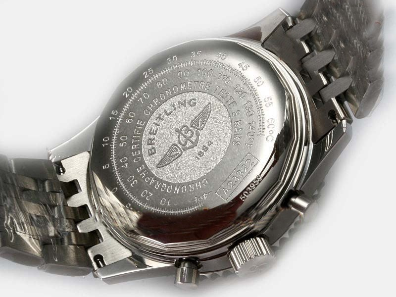 /watches_54/Breitling-520-/Cool-Breitling-Navitimer-Working-Chronograph-With-18.jpg