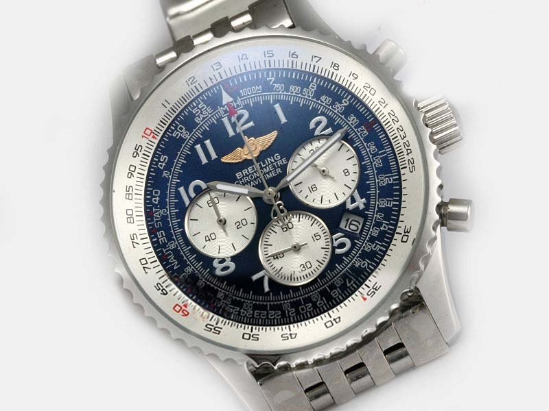 /watches_54/Breitling-520-/Cool-Breitling-Navitimer-Working-Chronograph-With-19.jpg