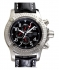 /watches_54/Breitling-520-/Fancy-Breitling-Aeromarine-Chrono-Avenger-BR-106-1.jpg