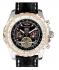/watches_54/Breitling-520-/Fancy-Breitling-Bentley-Mulliner-tourbillon-BR-14.jpg